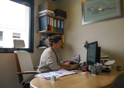 Centre de Soins Médicaux et Anti-âge de Chambery - Dr Yael Lafontaine-29