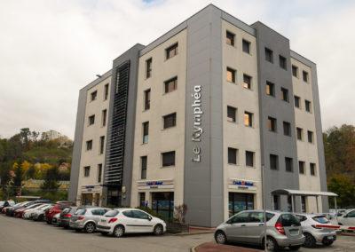 Centre de Soins Médicaux et Anti-âge de Chambery - Dr Yael Lafontaine-34